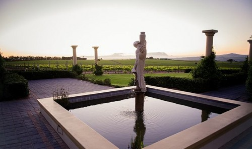 11708 Stellenrust Wedding Venue Western Cape 5 E1428651143715 The Top 25 Most Romantic Wineland Venues