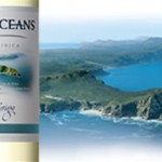 Two Oceans wines ad is probably worse than Super Bowl's anti-abortionists' photo