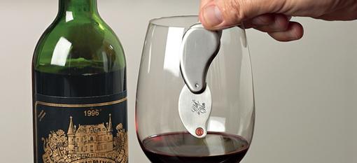 Clef du Vin photo