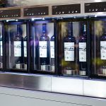 EnoOne Wine Dispenser System photo