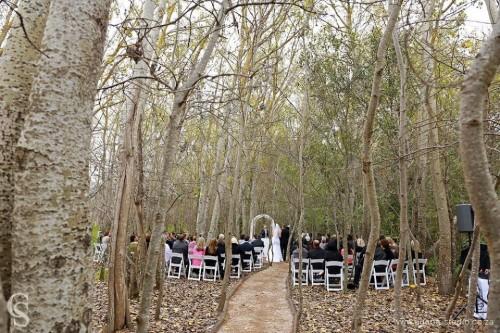 Daria E1428594200532 The Top 25 Most Romantic Wineland Wedding Venues