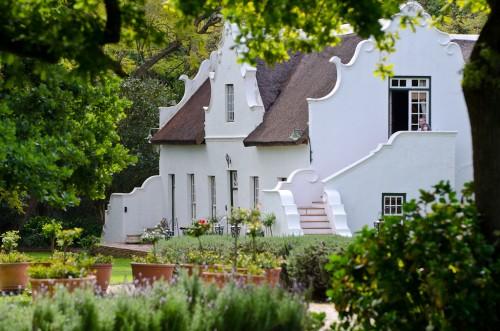 palmiet valley wine estate e1428650783693 The Top 25 Most Romantic Wineland Wedding Venues