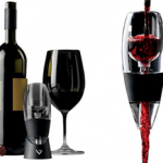 Vinturi Wine Aerator photo