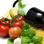 6 Secrets of Cooking With Wine photo