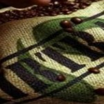 Fairtrade wine: bogus and a scam? photo
