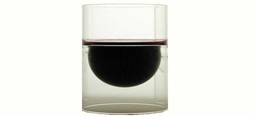 Molodesign Float Glass photo