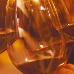 Wine Toast photo