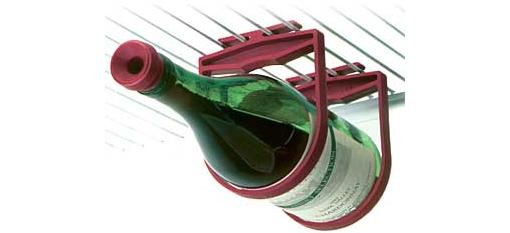 100 accesorios para el vino que te gustar a tener parte 1 the big wine theory - Accesorios para el te ...