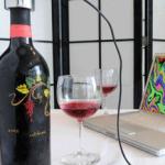 Too good to be cru? Recent wine frauds photo