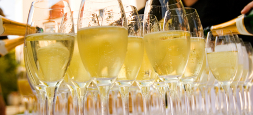 The Most Expensive Champagne Brands in the World photo