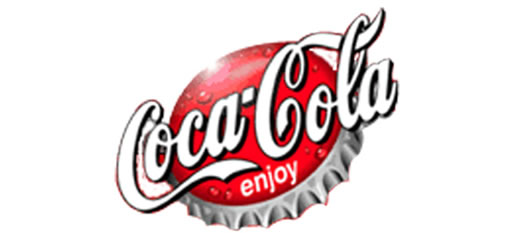Coca-Cola owes its existence to wine photo
