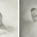Bath in Champagne photo