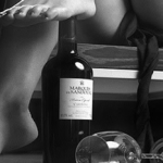 Women who drink more have better sex photo