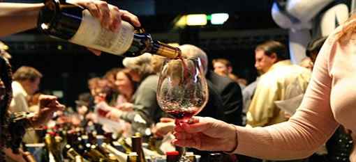 French Wines and Spirits Rendez-vous in South Africa! photo