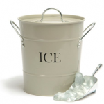 The Ice Bucket photo