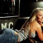 Mariah Carey's wine demands photo