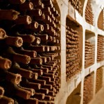 Largest Wine Collection in the World photo