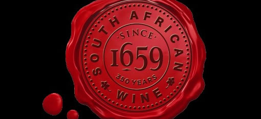 South African wines struggle to find footing in US photo
