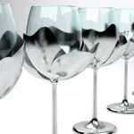 Petal Wine Glasses photo