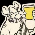 Beer Berserk photo