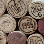 What is a Vintage wine? photo