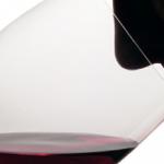 Master of Wine photo