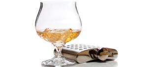 brandy 300x137 brandy