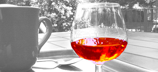5 Things you probably didn`t know about Cognac photo