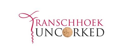 Franschhoek Uncorked photo