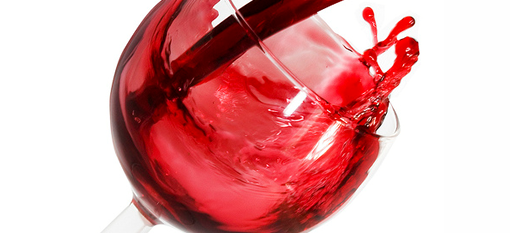 Taste South Africa`s best Shiraz Wines at the 6TH SA Shiraz Showcase photo