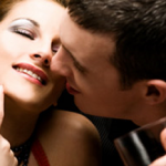 Sexy Wine Facts That Will Make Your Date Fall for You photo