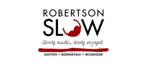 Robertson Slow – Enjoying Life… Slowly photo