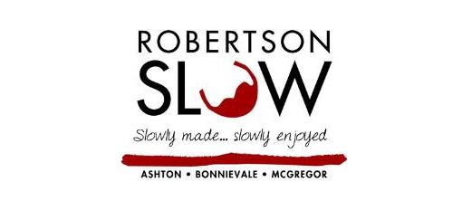 Robertson Slow – Enjoying Life… Slowly photo