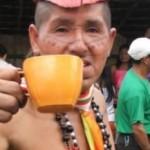 Chicha Drink photo