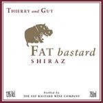 Fat Bastard photo