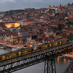 Port does not stand for Portugal photo