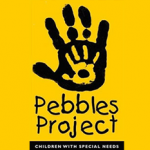 The Pebbles Project – celebrating 10 years photo