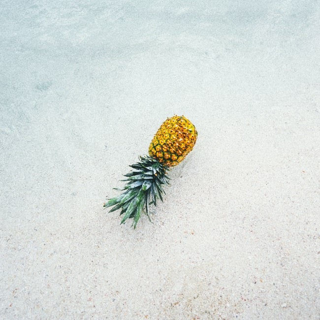 pineapple Top 10 Most Viewed DrinksFeed Articles, Ever.