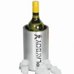 Playboy Wine Cooler photo