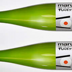 Sushi-Loving Wine photo