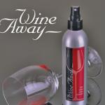 Wine Away photo