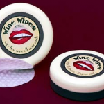 Wine Wipes photo
