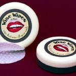 Wine Wipes photo