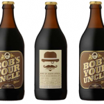 Beer-Bottled Wine – Bob's Your Uncle photo