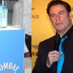 Who is drinking Bombay Sapphire? photo