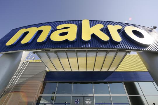 m12 Walmart to boost SA wine