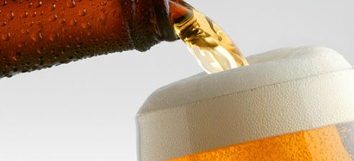 Five Scientific Steps to Pouring the Perfect Beer at Home photo