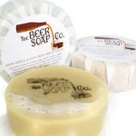 Beer Soap photo