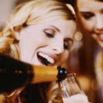 Fancourt`s Festival of Fizz set to add sparkle this Festive Season photo