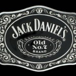 Every 2 seconds someone opens a bottle of Jack Daniels photo